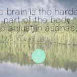Wat is Ashtanga Yoga eigenlijk?