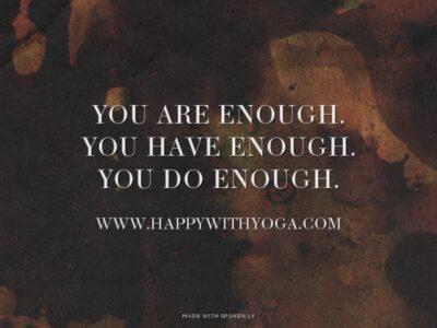 yoga oefeningen voor fibromyalgie