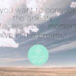 3 meditatie oefeningen voor beginners