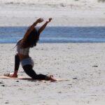Wat is Yoga, echt? Een complete handleiding
