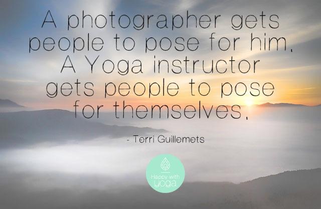 yoga uitspraken (3)