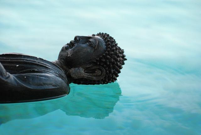 bikram yoga en afvallen