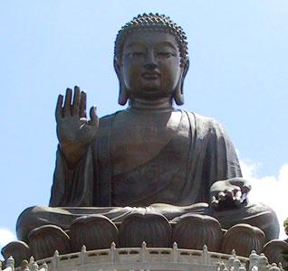 10 Uitspraken Van Boeddha Die Je Kijk Op Het Leven